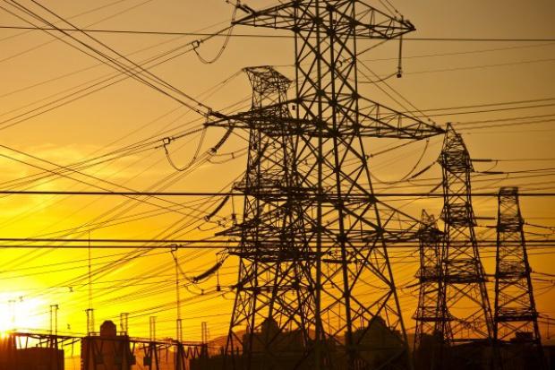 Technologia Schneider Electric do obsługi 11 mln liczników