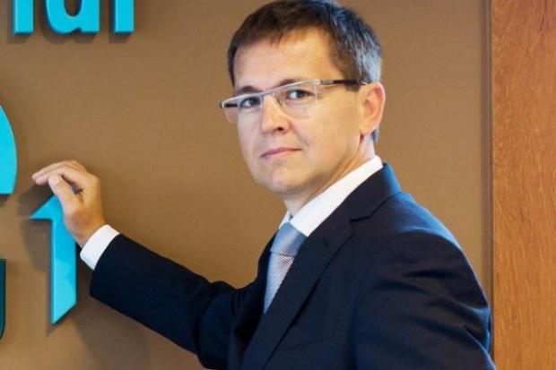 A. Pietkiewicz, PGD: klienci powinni użytkować auta, a nie posiadać je