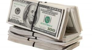 USA: banki ukarane za manipulowanie kursami i stopami