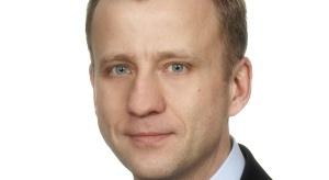 R. Gawrylak, ES-System: sprzedaż sprzętu oświetleniowego LED szybko rośnie