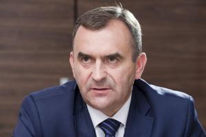 Karpiński: Poczta Polska dołączy do spółek strategicznych