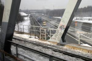 Jedenastu chętnych na wiadukty trasie Wrocław - Poznań