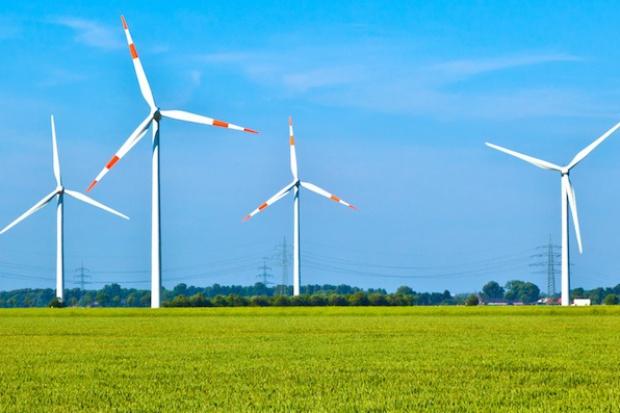 Ceny zielonych certyfikatów poniżej 120 zł/MWh