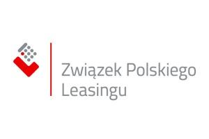 Zmiana przewodniczącego Związku Polskiego Leasingu