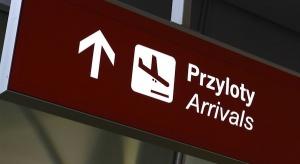 Większy Terminal Lotniska Chopina