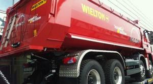 Wielton przejmuje francuską spółkę
