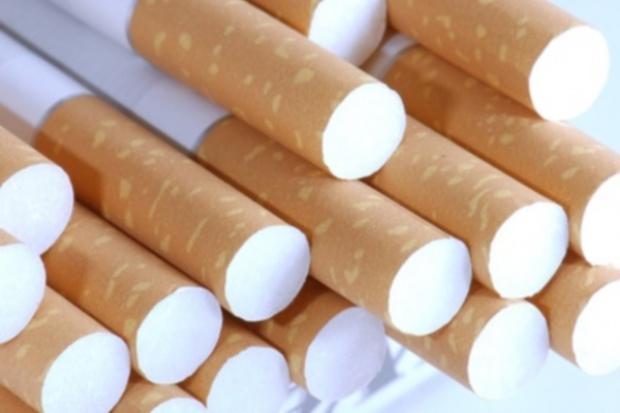 Czas na zmiany w walce z przemytem papierosów?