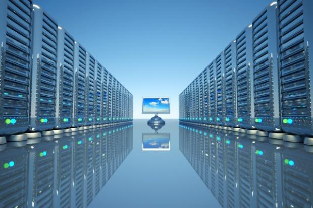 NASK tworzy system archiwizacji i digitalizacji