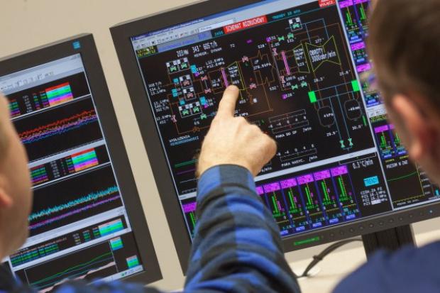 Polskie firmy energetyczne stracą połowę swojej wartości?