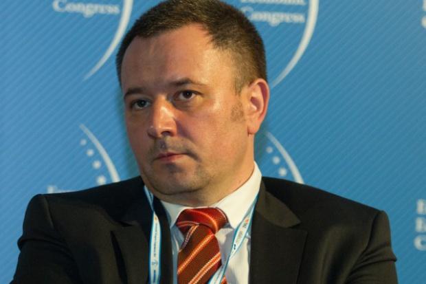 M. Swora: potrzebna większa otwartość na regionalną współpracę energetyczną