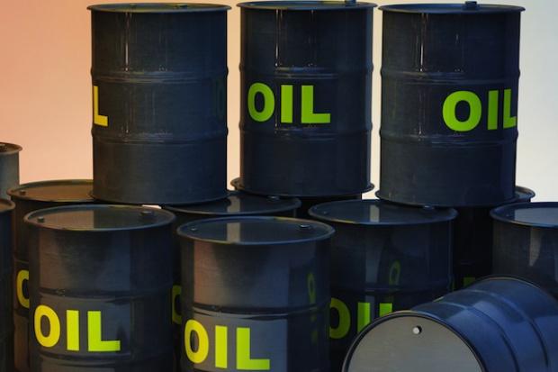 PGNiG analizuje zakupy złóż ropy w trzech regionach świata