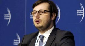 J. Jaworowski: Śląsk nie wymaga reindustrializacji, tylko wzmocnienia potencjału