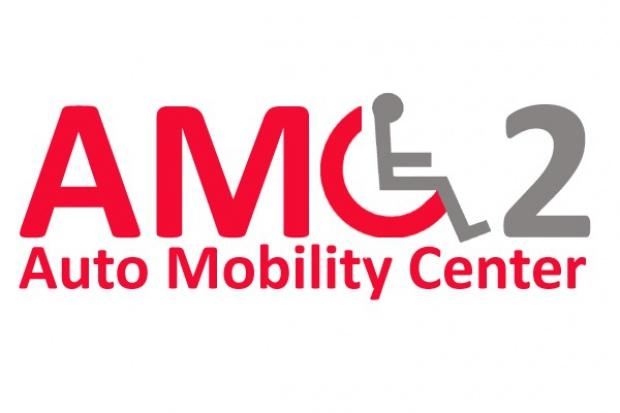 Rusza Centrum Usług Motoryzacyjnych dla Osób Niepełnosprawnych