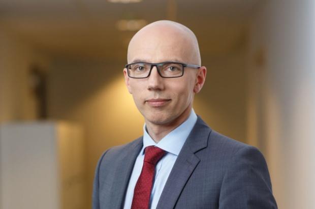 Deloitte rozwija usługi doradztwa na południu Polski