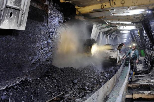 Przedstawiciele zaplecza górnictwa: bajzel, że aż strach