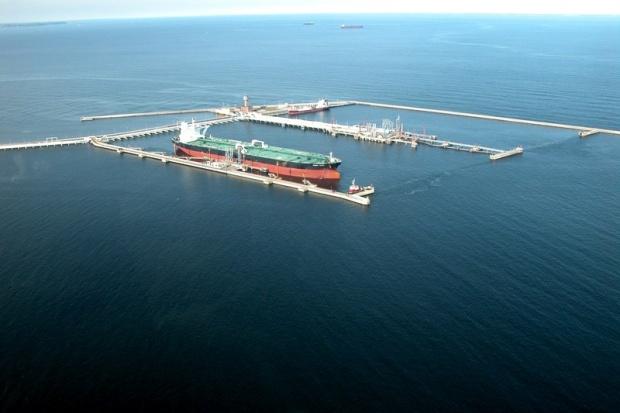 Prezes Naftoportu: struktura dostaw ropy będzie się zmieniać