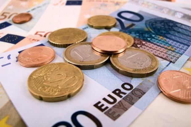 Spada poparcie przedsiębiorców dla wprowadzenia euro