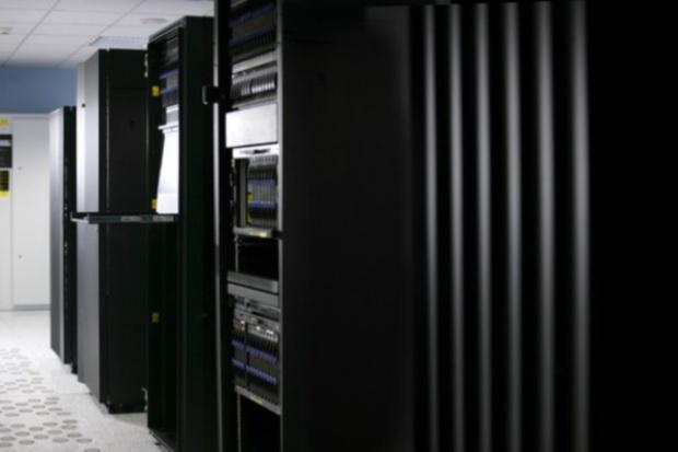COIG tworzy infrastrukturę dla e-usług szpitala w Zawierciu