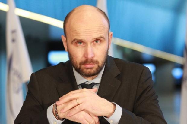 M. Korolec, MŚ: rynek CO2 oderwany od fundamentów i upolityczniony