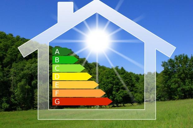 Kontrola oznakowań zużycia energii będzie łatwiejsza