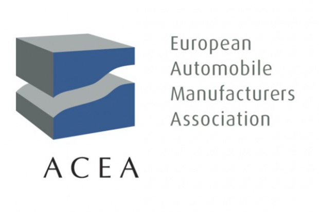 Europejski rynek pojazdów użytkowych w górę