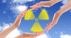 PGE rozmawia z rządem o wsparciu budowy elektrowni jądrowej