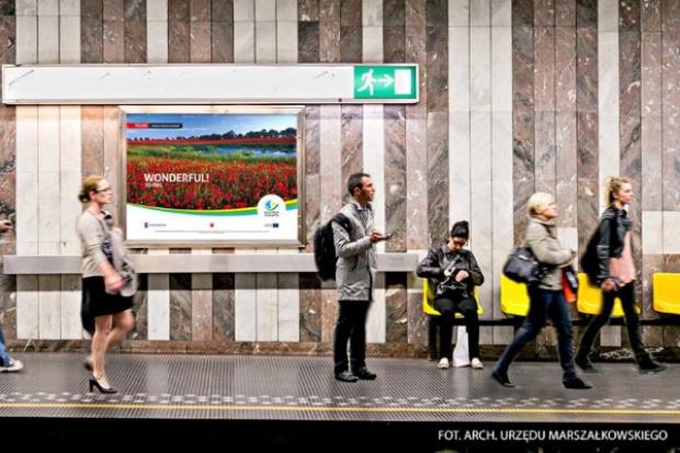 Jak działa promocja miast i regionów