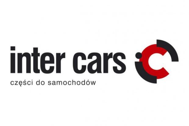 Inter Cars buduje Europejskie Centrum Logistyczne