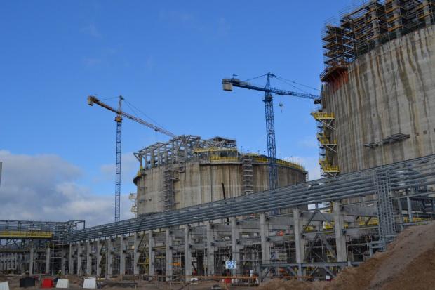 Na GPW zmierzają kolejni budowlańcy. Pekabex planuje debiut