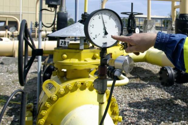 W czerwcu kolejne rozmowy gazowe Rosja-Ukraina?
