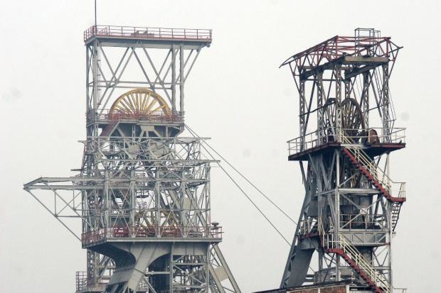 WUG: walka z metanem, czyli walka o przyszłość górnictwa