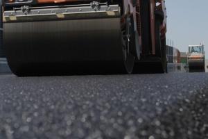 PSWNA: tania ropa to tani asfalt i tańsza budowa dróg