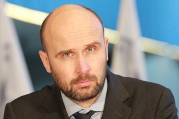 M. Korolec, MŚ: różne pomysły na rozdział pozwoleń CO2 po 2020