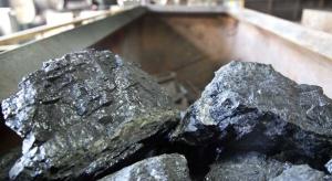 Kopalnia Kazimierz-Juliusz oficjalnie zakończyła wydobycie