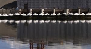 Lepsze sterowanie pracą elektrowni wodnych Tauron Ekoenergia