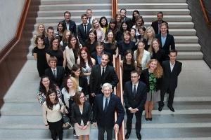 Europejski Kongres Gospodarczy dziękuje młodym za ich aktywność|escape