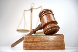 Jest wyrok sądu ws. odszkodowania za akcje spółek energetycznych