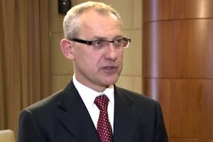 Prezes i wiceprezes BOŚ Banku odwołani