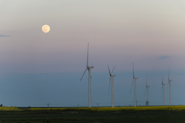 OSD mają umowy przyłączeniowe OZE na ponad 10 tys. MW