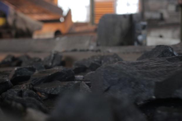 W Brukseli o ratowaniu węgla i przemysłu energochłonnego