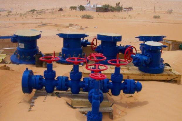 Serinus Energy ma problem w Tunezji