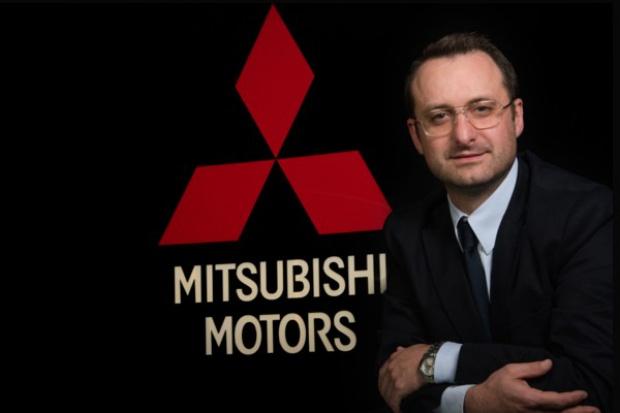Będzie wzmocnienie wizerunku Mitsubishi w Polsce