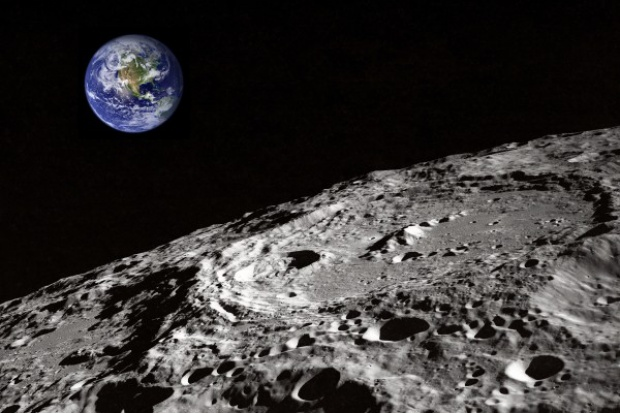 BASF inwestuje w kosmiczną chemię