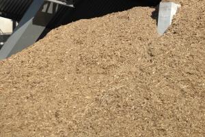 ZUK Stąporków z dużą dotacją na kotłownię na biomasę