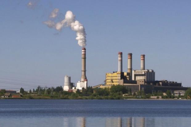 Oferty na blok 120 MW w Elektrowni Konin pod koniec lipca