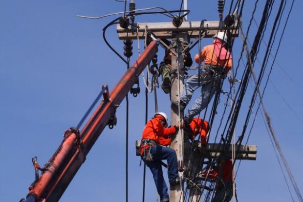 Rząd przyjął nowelizację Prawa energetycznego