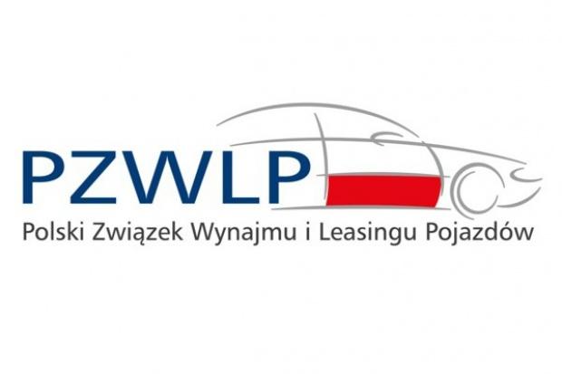 Powstała Grupa Firm Rent a Car w Polskim Związku Wynajmu i Leasingu Pojazdów