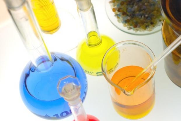 Unikalny program dla polskiej chemii coraz bliżej
