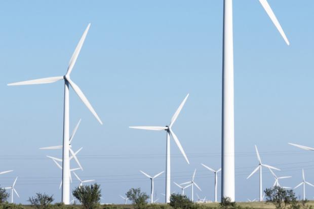 Kiedy PSE zaczną wydawać warunki przyłączania wiatraków?