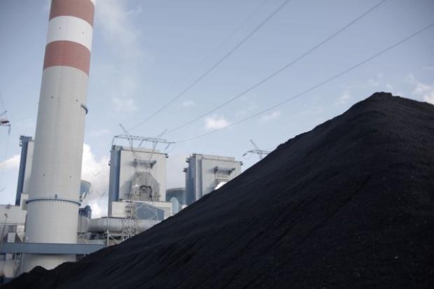 KE: unia energetyczna nie odrzuca węgla